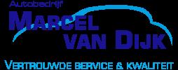 Autobedrijf Marcel van Dijk